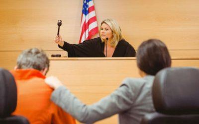 The Role of the Criminal Defense Investigator