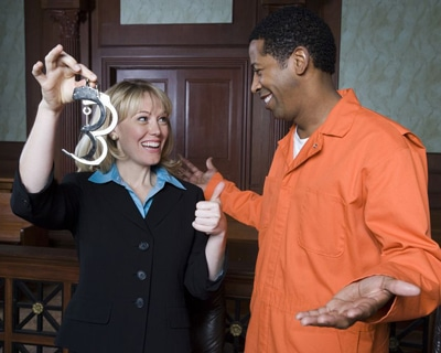 Image result for criminal attorneys
